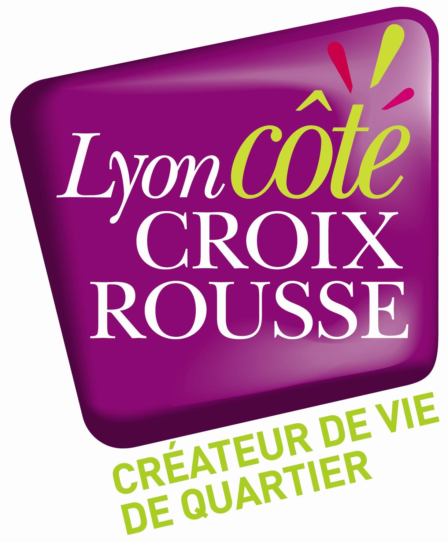 logo LCCR